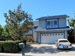 Photo of 95 Sudbury DR, MILPITAS, CA 95035 (MLS # 81656461)