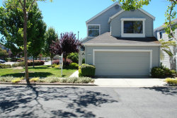 Photo of 1075 Foster ST, ALAMEDA, CA 94502 (MLS # 81656502)