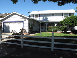Photo of 2289 Montezuma DR, CAMPBELL, CA 95008 (MLS # 81656539)