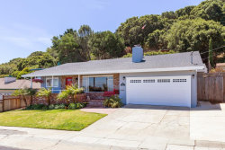 Photo of 241 42nd AVE, SAN MATEO, CA 94403 (MLS # 81656557)