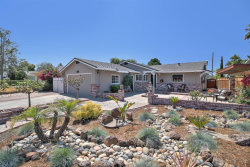 Photo of 1081 Longfellow AVE, CAMPBELL, CA 95008 (MLS # 81656601)