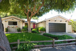 Photo of 36867 Dauphine AVE, FREMONT, CA 94536 (MLS # 81656649)