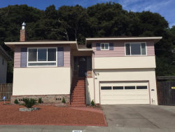 Photo of 569 Hawthorne AVE, SAN BRUNO, CA 94066 (MLS # 81656654)