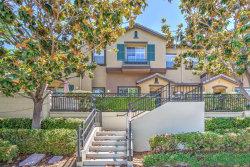 Photo of 3277 Vineyard Park WAY, SAN JOSE, CA 95135 (MLS # 81656674)