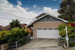 Photo of 572 Kohala AVE, PACIFICA, CA 94044 (MLS # 81656706)