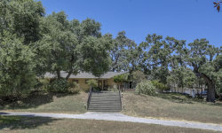 Photo of 17031 Holiday DR, MORGAN HILL, CA 95037 (MLS # 81656726)