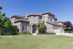 Photo of 18315 San Carlos WAY, MORGAN HILL, CA 95037 (MLS # 81656768)