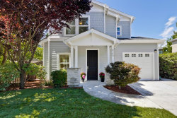 Photo of 925 Washington ST, MOUNTAIN VIEW, CA 94043 (MLS # 81656773)