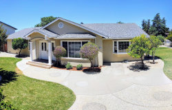 Photo of 455 W Sunnyoaks AVE, CAMPBELL, CA 95008 (MLS # 81656793)