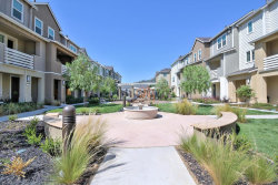 Photo of 161 Triggs LN, MORGAN HILL, CA 95037 (MLS # 81656795)
