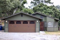 Photo of 7206 Langley Canyon RD, SALINAS, CA 93907 (MLS # 81656799)