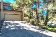Photo of 18 Mountain Shadow LN, MONTEREY, CA 93940 (MLS # 81656823)
