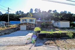 Photo of 191 Paradise RD, SALINAS, CA 93907 (MLS # 81656834)