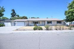Photo of 133 Almond AVE, MANTECA, CA 95337 (MLS # 81656843)