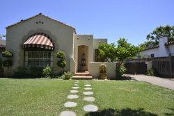 Photo of 7610 Carmel ST, GILROY, CA 95020 (MLS # 81656847)