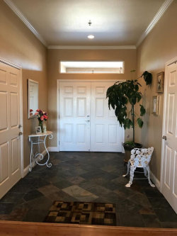 Photo of 447 Elliot AVE, GONZALES, CA 93926 (MLS # 81656854)