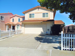 Photo of 30916 Tidewater DR, UNION CITY, CA 94587 (MLS # 81656865)