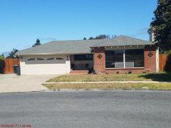 Photo of 85 Gardenia DR, SALINAS, CA 93906 (MLS # 81656904)