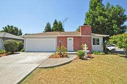 Photo of 202 E Hemlock AVE, SUNNYVALE, CA 94085 (MLS # 81656915)
