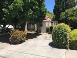 Photo of 152 S Bayview AVE, SUNNYVALE, CA 94086 (MLS # 81656919)