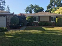 Photo of 1095 Arroyo Seco DR, CAMPBELL, CA 95008 (MLS # 81656926)