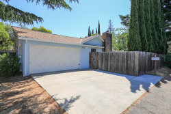 Photo of 700 Curtner AVE, CAMPBELL, CA 95008 (MLS # 81656931)