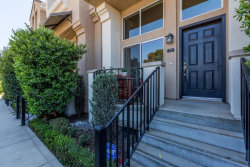 Photo of 178 Oberg CT, MOUNTAIN VIEW, CA 94043 (MLS # 81656960)