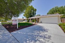 Photo of 3059 Hostetter RD, SAN JOSE, CA 95132 (MLS # 81656964)