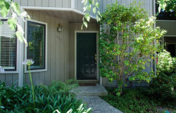 Photo of 617 Middle AVE, MENLO PARK, CA 94025 (MLS # 81656984)