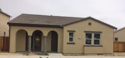 Photo of 481 Logan WAY, MARINA, CA 93933 (MLS # 81656986)