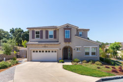 Photo of 1990 Lavender WAY, GILROY, CA 95020 (MLS # 81656993)