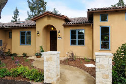Photo of 881 Santa Rita AVE, LOS ALTOS, CA 94022 (MLS # 81657008)