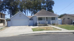 Photo of 1900 Chestnut ST, SANTA CLARA, CA 95054 (MLS # 81657011)