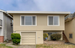 Photo of 299 Saint Francis BLVD, DALY CITY, CA 94015 (MLS # 81657013)