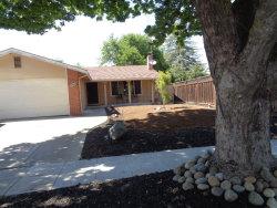Photo of 345 Bluefield DR, SAN JOSE, CA 95136 (MLS # 81657037)