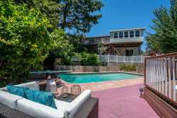 Photo of 203 Clifton AVE, SAN CARLOS, CA 94070 (MLS # 81657042)