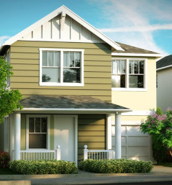 Photo of 1273 Swiftwood WAY 35, SOUTH SAN FRANCISCO, CA 94080 (MLS # 81657044)