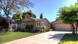 Photo of 686 S Daniel WAY, SAN JOSE, CA 95128 (MLS # 81657046)