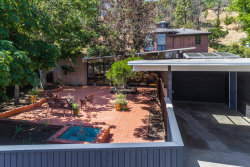 Photo of 3135 Sunset TER, SAN MATEO, CA 94403 (MLS # 81657066)