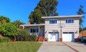 Photo of 1605 Trollman AVE, SAN MATEO, CA 94401 (MLS # 81667090)