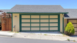 Photo of 506 Southhill BLVD A, DALY CITY, CA 94014 (MLS # 81667096)