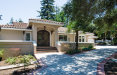Photo of 26450 Ascension DR, LOS ALTOS HILLS, CA 94022 (MLS # 81667100)