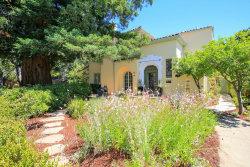 Photo of 1509 Portola AVE, PALO ALTO, CA 94306 (MLS # 81667111)