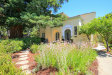 Photo of 1509 Portola AVE, PALO ALTO, CA 94306 (MLS # 81667111)