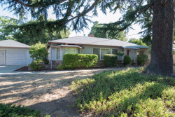 Photo of 425 Cuesta DR, LOS ALTOS, CA 94024 (MLS # 81667117)