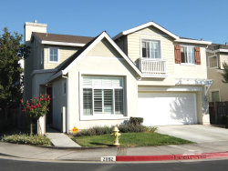 Photo of 2092 Purcell PL, SAN JOSE, CA 95131 (MLS # 81667126)