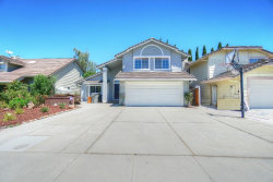 Photo of 557 Park Johnson PL, SAN JOSE, CA 95111 (MLS # 81667131)