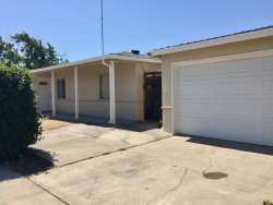 Photo of 1603 Hillsdale AVE, SAN JOSE, CA 95118 (MLS # 81667133)