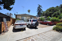 Photo of 388 Laswell AVE, SAN JOSE, CA 95128 (MLS # 81667137)