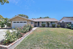 Photo of 746 Pearlwood WAY, SAN JOSE, CA 95123 (MLS # 81667140)